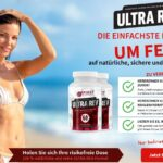 First BioHealth Ultra Rev Ketones
