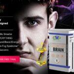 GVP Cognitive Brain 1
