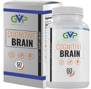 GVP Cognitive Brain