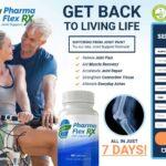 PharmaFlex RX 2