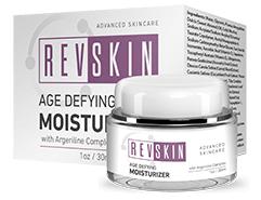 RevSkin