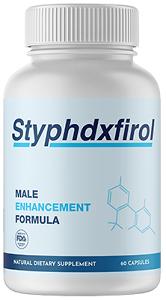 Styphdxfirol