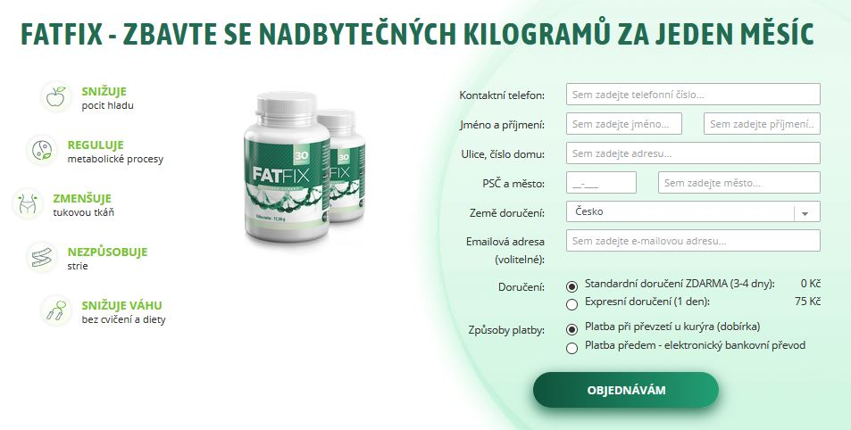 FatFix 2