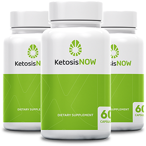 Ketosis Now Diet