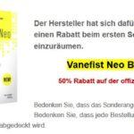 VaneFist Neo 2