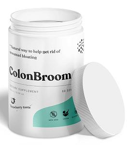 Colon Broom