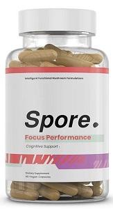 Spore Focus Performance