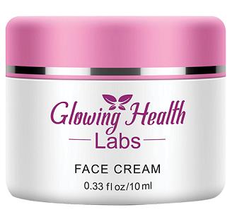 Glowing Health Labs