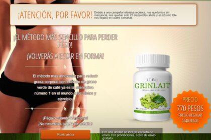 Grinlait 2