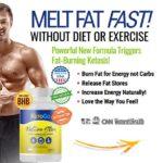 KetoGo Diet 2