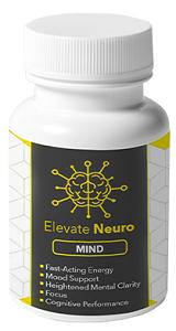 Elevate Neuro Mind