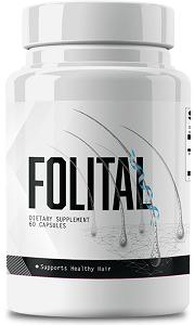 Folital