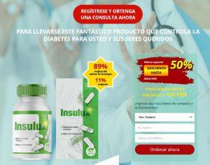 Insulux 2