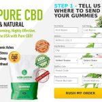 MediGreens CBD Gummies 2
