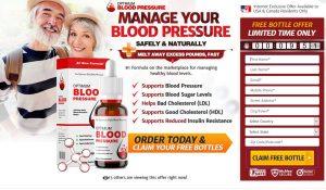 Optimum Blood Pressure 2