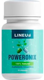 Poweronix