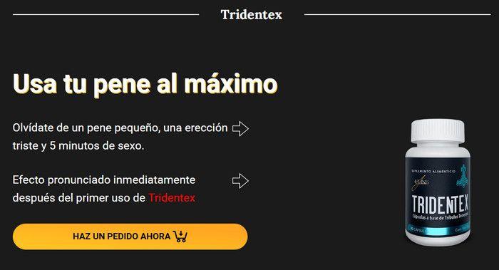 Tridentex 1