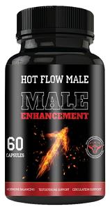 Hot Flow Male Enhancement