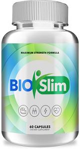 Bio Slim Keto