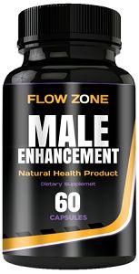 Flow Zone Male Enhancement