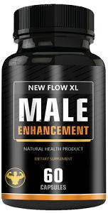 New Flow XL
