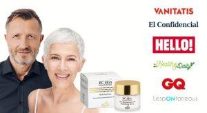 RC Skin Hydrating Boost 1