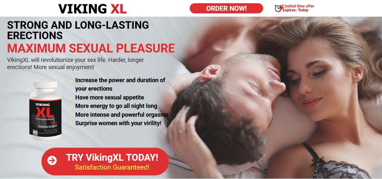 ViKing XL 1